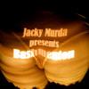 Vybz Kartel - Marie - Jacky's Carnival Bashmenton