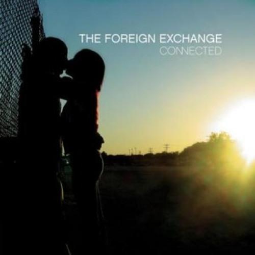 foriegn exchange - nics groove ( sevin bootleg) free d/l