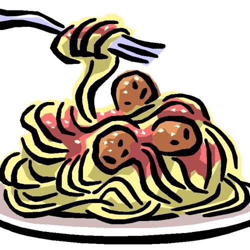 Motzagetti sauce (remasterd 12/06/11)