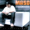 Maso ft. Valentin- Quiero (Musica Cristiana Urbana )