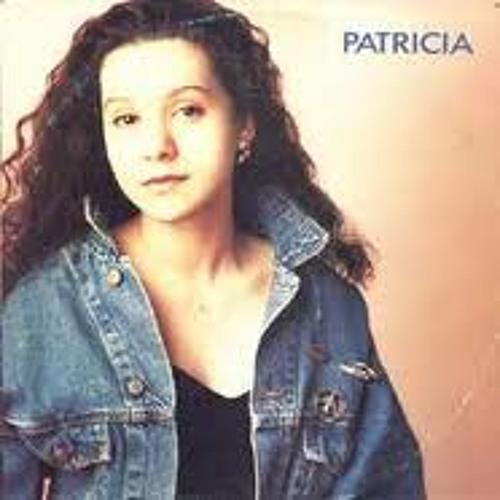 Patricia Marx - Quando Chove