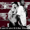 Pharell Williams ft. Gwen Stefani - Can I Have It Like That (Jeekoos TwoTone Mix)