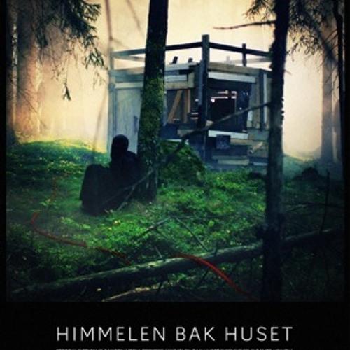 Heaven Behind the House  (Kristiansand symfoniorkester)