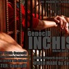 GenociD - Inchis...Oficial Song...2011...(Thug & KeP Records Production)...