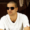 Don Getoo Ft. Akon,Kardinal Offishall - Dangerous (Unofficial Remix )