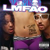 Lental featuring LMFAO - I'm Sexy, And, I Know It
