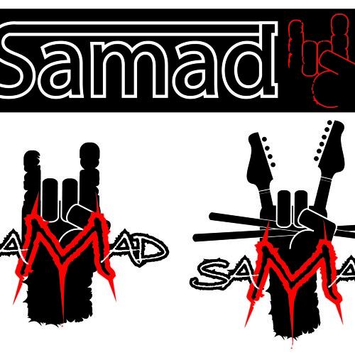 Samad - oasis