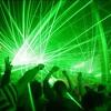 Aesthetic Trance Mix