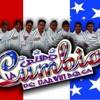 Cumbia de las estrellas - Grupo La Cumbia