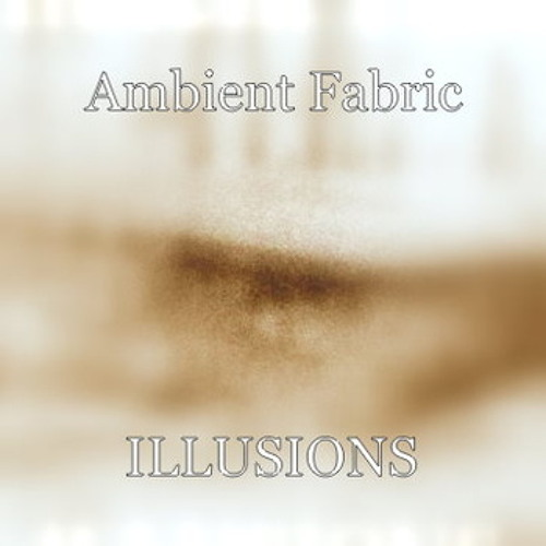 "Rainy season / from free album ""illusions"" (2009)"