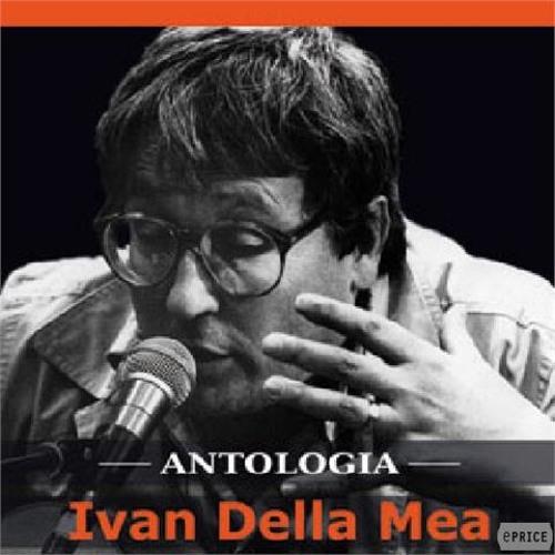 13 - Ivan Della Mea  - Lettera a Michele