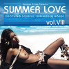 Summer Love 8: Soothing, Soulful, Sun-Kissed House Vol. VIII Mixed by Donovan (2011)