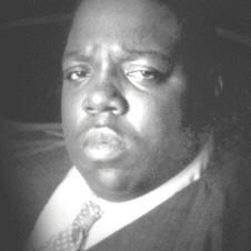 The Notorious B.I.G. - vr. Interpretations [pianist/prod: Dan Kreiger]