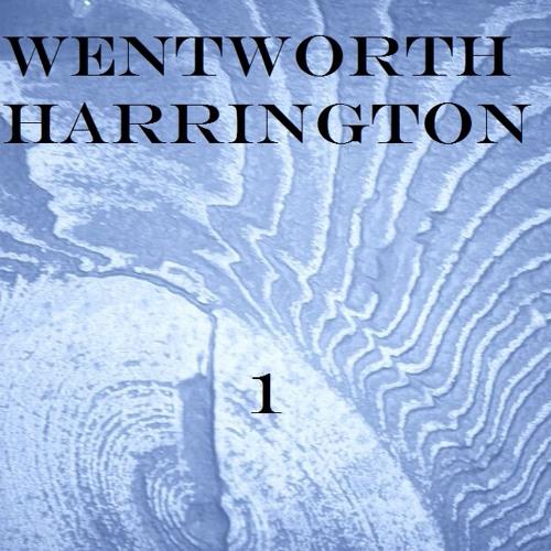 Wentworth Harrington - Status Quo