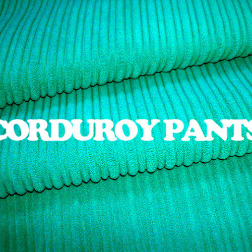 Corduroy Pants [Instrumental] - Mellowhype ft. Earl & Tyler | FREE DOWNLOAD