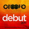 Groove Loves Company - Harami Bandah - Debut(2011)