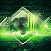 Scary Monsters & Nice Spirits Vs. Sweet Shop (Skrillex Vs. Doctor P) Dubfu*ked