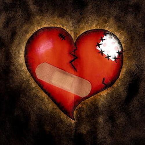Amor-dolor