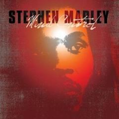 Chase Dem - Stephen Marley