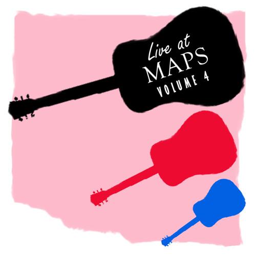 AAVV - Live@Maps Vol. 4 - part 1