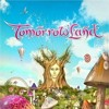 Hardwell @ Tomorrowland, Belgium - 23-07-2011