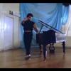 Punnagai Mannan - Theme Music