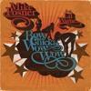 Bow Chicka wow wow (dj doppel simple mix) -73.5BPM