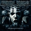 Dimmu Borgir - Perfect Strangers (Deep Purple cover)