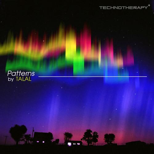 Patterns by Talal LP