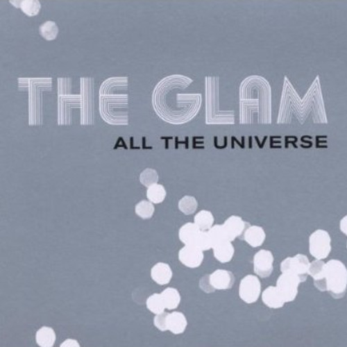 03 All the universe 1