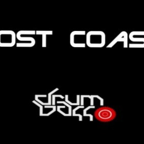 Lost Coast & Sonny Moore - Glow Worm