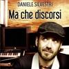 Download Daniele Silvestri - Ma Che Discorsi (Skyez Remix) Mp3