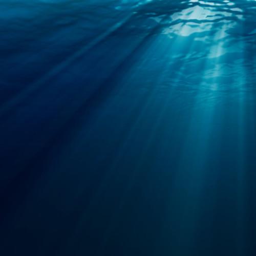 lilt - Swim follow us http://soundcloud.com/lilt-aus