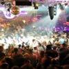 Ne-Yo - Beautiful Monster (Dance Remix) - DJ Geremy Remix - NEW SINGLE 2010