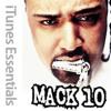 Mack 10 - Backyard Boogie - Mr Zaikov Remix