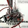 Calle sonica 23 07 2011 Recuerdos en español