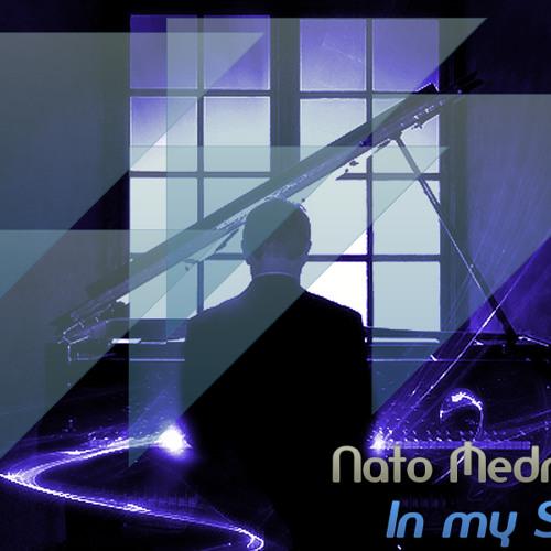 Nato Medrado - In my Soul [Big Alliance Deep]