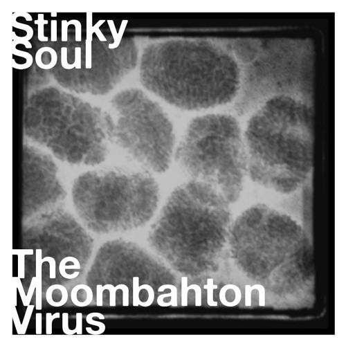Scream (Stinky Soul Moombahton Mix)