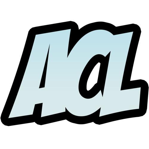 (AlongCameLiquid) Liquid Drum and Bass Mix #2 (Download Inside)