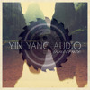 Yin Yang Audio - Calypso(STEP008)
