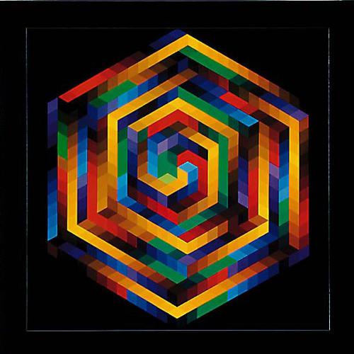 Boards of Canada - Peacock Tail (Zenon Marko aesthetic evolution remix)