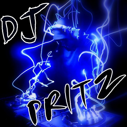 (32) DEEJAY PRITZ - NONSTOP MIXTAPE FOR 2nd ROUND (AIDC WAR)