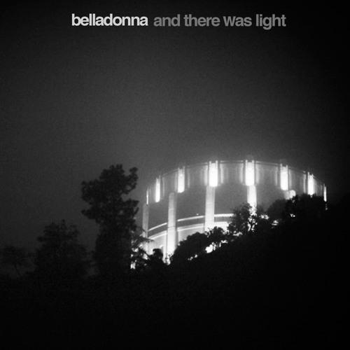 BELLADONNA - Morning Star Blues
