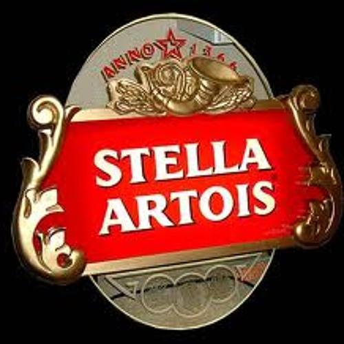 STELLA SESSIONS - Skream 28-Feb-2007