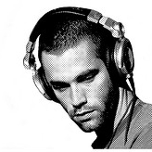 Tony Moran feat. Deborah Cox - Tenderness (Seth Cooper's Taking Me Up Edit)