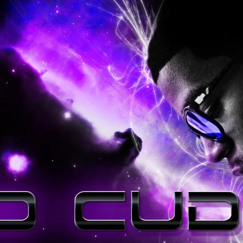 Kid Cudi - Heaven At Nite