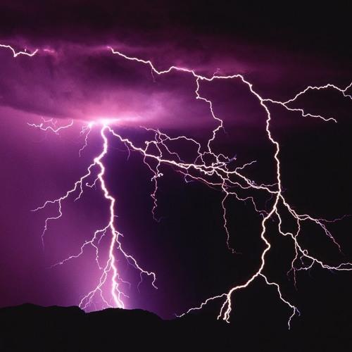 Thunder (DeeMix)********************(NEW)