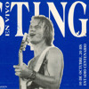 Sting - If You Love Somebody Set Them Free (live in Montevideo 1990)