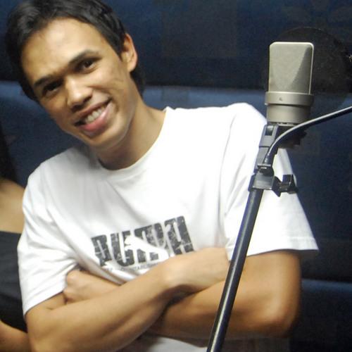 Pizero Do Samba - Calango Nego