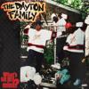 The Dayton Family Smoke for Free